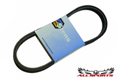 Club Car 1992 & Up Replacement Drive Belt