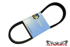 E-Z-Go 1994 & Up Drive Belt