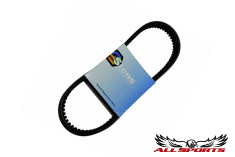 Club Car Replacement Drive Belt