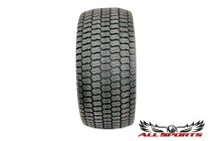 "23"" Greensaver Golf Cart Tire"