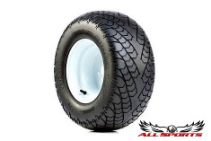 "20"" Greensaver Plus GT Tire"