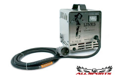 36V E-Z-Go TXT Lester Battery Charger