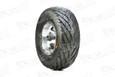 Afterburn Street Force Golf Cart Tire