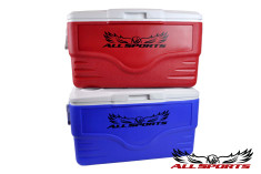 All Sports Cooler