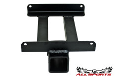 Seat Kit Hitch