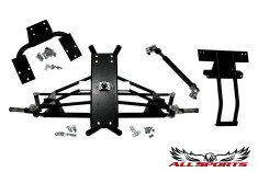 Yamaha G22 Long Travel Lift Kit