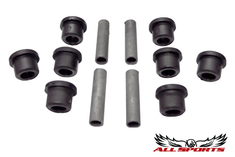 Club Car Precedent Leaf Spring Bushing Kit