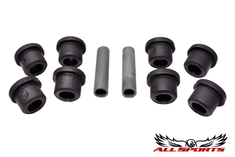 E-Z-GO TXT Leaf Spring Bushing Kit