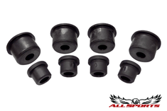 E-Z-GO RXV Leaf Spring Bushing Kit