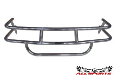 E-Z-Go Wrap Around Brush Guard