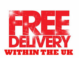 free-uk-delivery-the-glamour-shop.jpg