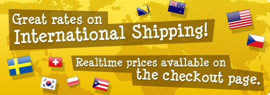 international-shipping-the-glamour-shop-2.png
