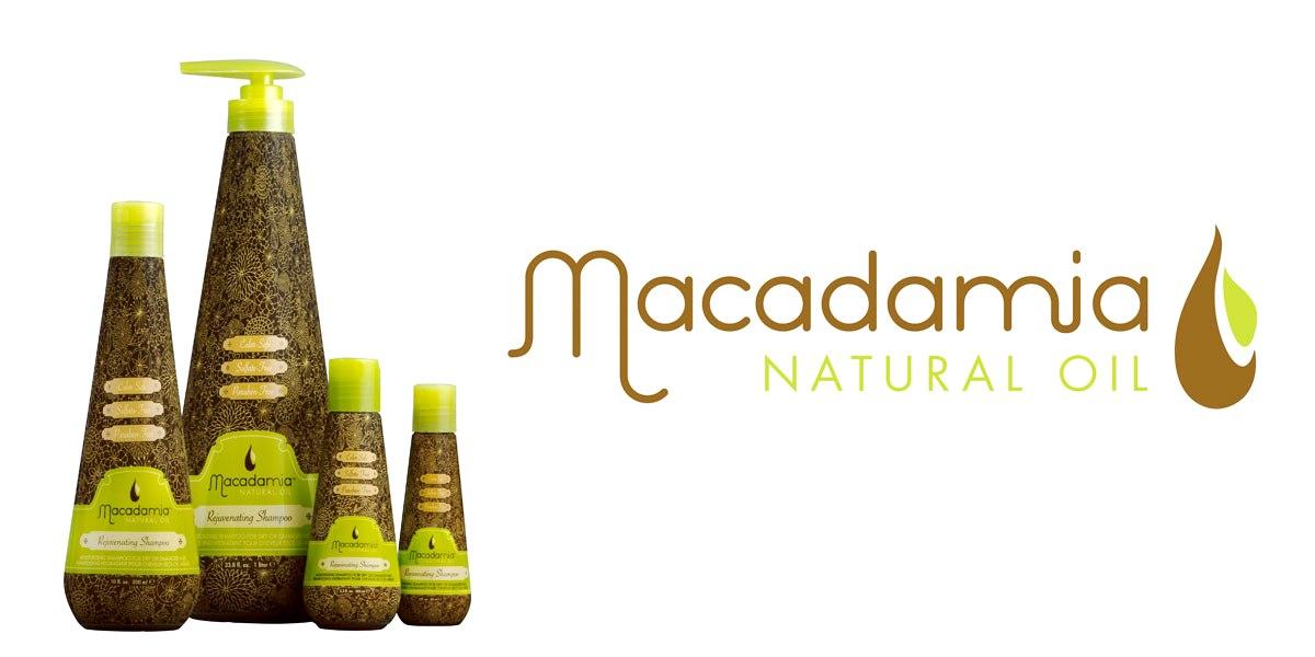 macadamia-banner-the-glamour-shop-1.jpg