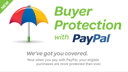 paypalbuyerprotection.jpg.png