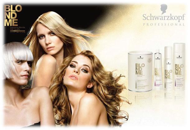 schwarzkopf-blondeme-the-glamour-shop.jpg