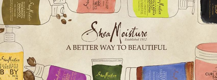 shea-moisture-banner-the-glamour-shop.jpg