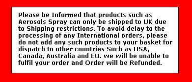 shipping-restriction-the-glamour-shop.jpg
