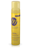 Motions Foaming Wrap Lotion 251ml