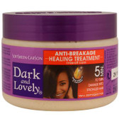 Dark and Lovely Anti-Breakage Healing Treatment 250ml