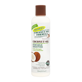 Palmer's Coconut Oil Formula Replenishing Hair Milk 250ml