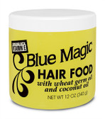 Blue Magic Hair Food 340g