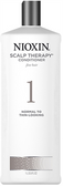 Nioxin Scalp Therapy 1 Conditioner 33.8oz
