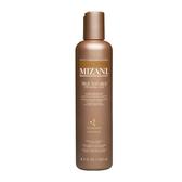 Mizani True Textures Curl Balance 250ml