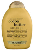 Organix Cocoa Butter Shampoo 385ml