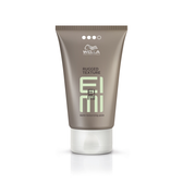 Wella EIMI Rugged Fix Matte Molding Creme 75ml
