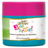 Just for Me Creme Conditioner and Hairdress 3.4oz