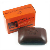Nubian Ivorian Cocoa Butter Soap 5oz