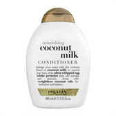 Organix Coconut Milk Conditioner 13oz
