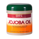 Organic Root Jojoba Oil 156g