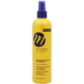 Motions Nourish Leave In Conditioner 355ml
