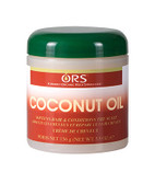 Organic Root Stimulator Coconut Oil 156g