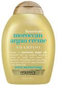 Organix Moroccan Argan Creme Shampoo 13oz