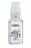 L'Oréal Tecni Art Liss Control+ Serum 50ml