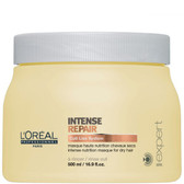 L'Oreal Serie Expert Intense Repair Masque 500ml