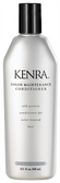 Kenra Color Maintenance Conditioner 300ml