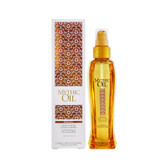 L'Oreal Professionnel Mythic Oil Rich Oil 100ml