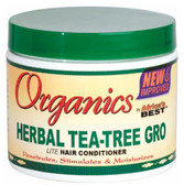 Africa's Best Organic Herbal Tea-Tree Gro 4oz