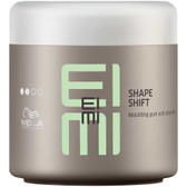Wella EIMI Shape Shift Moulding Gum 150ml