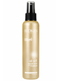 Redken All Soft Supple Touch Softening Cream Spray 150ml