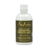 SheaMoisture Yucca & Aloe Thickening Growth Milk