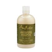 SheaMoisture Yucca & Baobab Thickening Shampoo