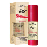 Black Opal Even True Tri-Complex Tonecorrect Fade Gel 30ml