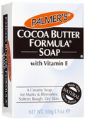 Palmer's Cocoa Butter Formula Soap with vitamin E 100g