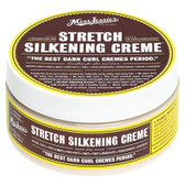Miss Jessie's Stretch Silkening Cream 8oz