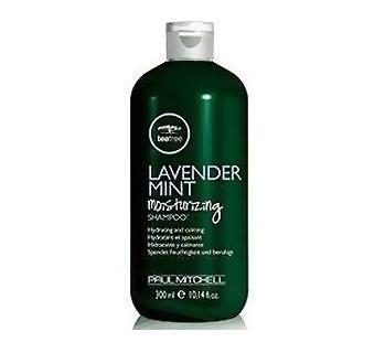 Paul Mitchell Lavender Mint Shampoo 300ml