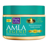 Dark and Lovely Amla Deep Treatment Mask 250ml